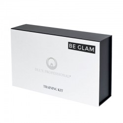 KIT EXTENSII GENE - INCEPATORI - BE GLAM