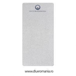 SUPORT Extensii Gene L -  GLASS PLATE DLUX
