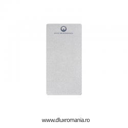 SUPORT Extensii Gene S -  GLASS PLATE DLUX