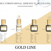 GOLD Line (3)