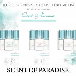 SCENT OF PARADISE