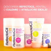 REFECTOCIL (18)