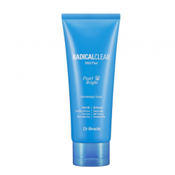 [DR. ORACLE] RADICALCLEAR MILD PEEL-PEARL BRIGHT