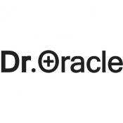 DR ORACLE (7)