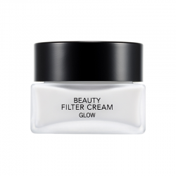 [SON & PARK] BEAUTY FILTER CREAM GLOW