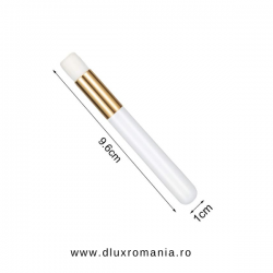 PERIE MICRO CLEANSING DLUX