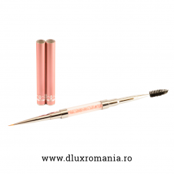PERIE GLAMOUR - PINK