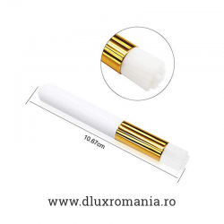 PERIE MICRO CLEANSING DLUX - ALB