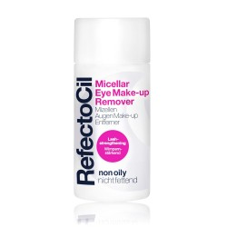 APA MICELARA REFECTOCIL 150 ml