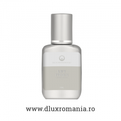 EYEBROW LIFT PRIMER DLUX